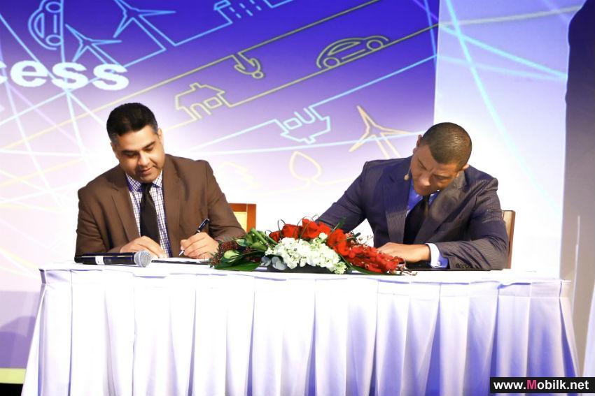 TechAccess Joins Huawei Regional Partner Network